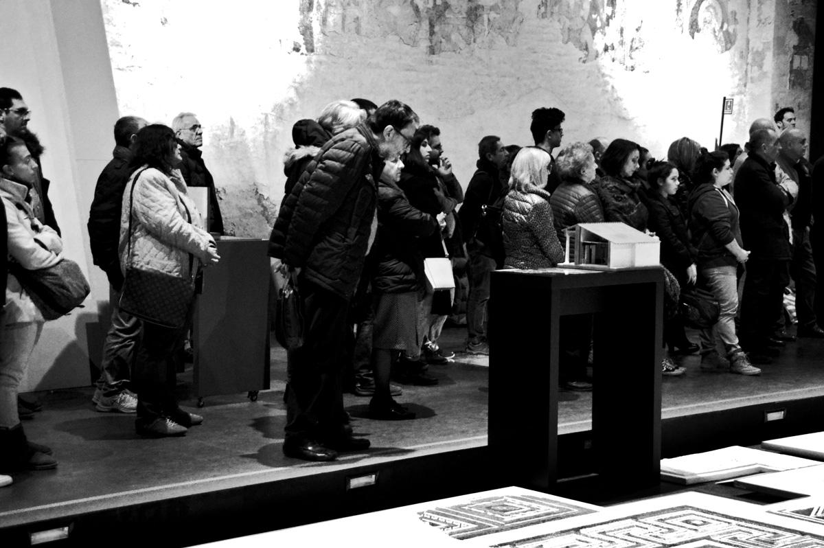 2018-04-10 | Ravenna da Augusto a Giustiniano 2