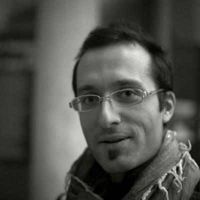 Daniele Torcellini