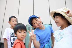 kids-camp_0006