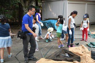 kids-camp_0098