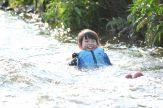 kids-camp_0119