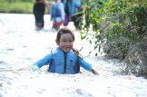 kids-camp_0125