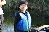 kids-camp_0190