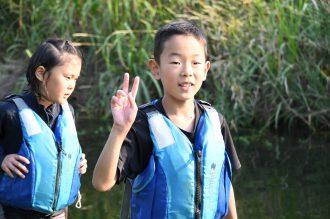 kids-camp_0191