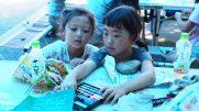 kids-camp_0389