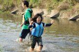 kids-camp_0503