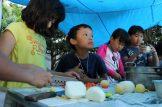 kids-camp_0676