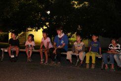 kids-camp_0716