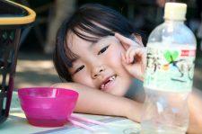 kids-camp_0827