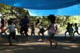 kids-camp_0904