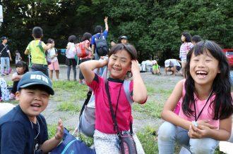 kids-camp_0944