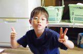 dai1buroguyou_0044