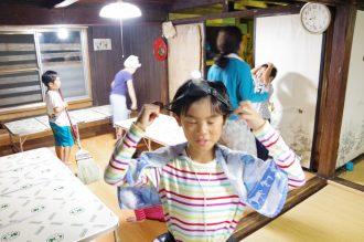 dai3buroguyou_0034
