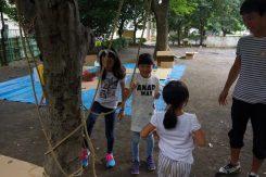0916playpark_0024