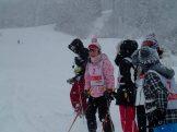 ski_0006