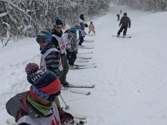 ski_0013