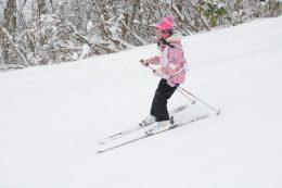 ski_0016