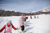 ski_0028