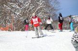ski297