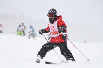 ski362