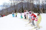 ski577