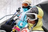 ski715