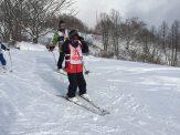 ski_0002