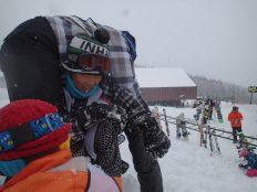 ski_0024