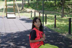 IMGP0703