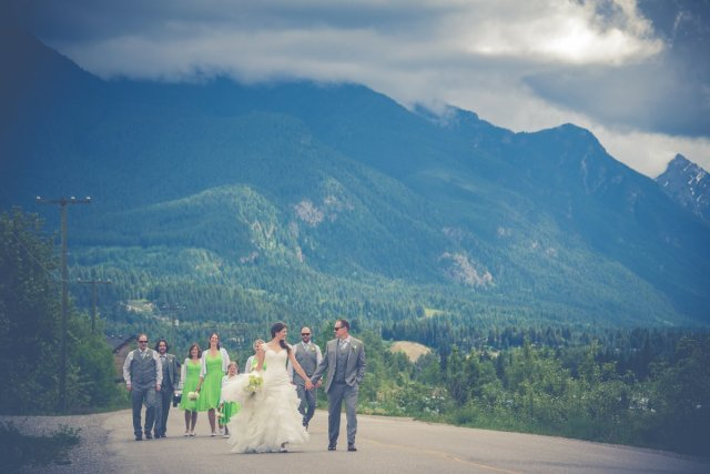 wedding-photography-golden-a-barrett-nate-jana-hillside-lodge-139