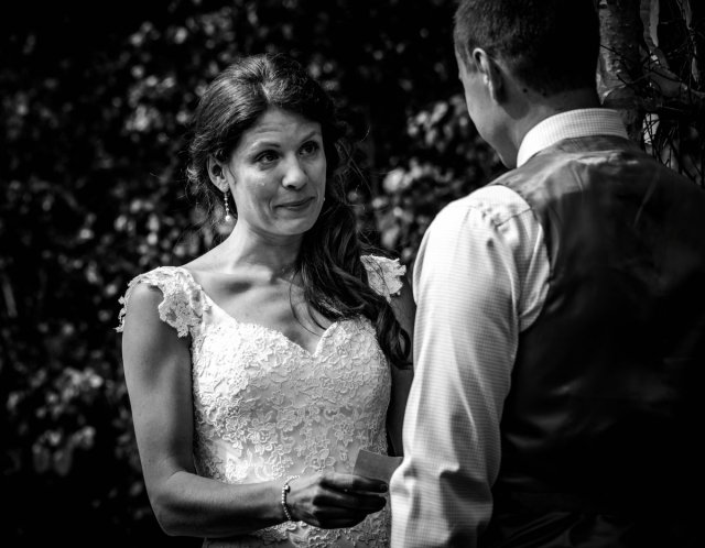 wedding-photography-golden-a-barrett-nate-jana-hillside-lodge-258