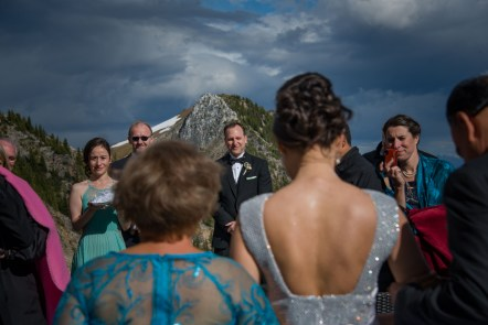 eagle-eye-wedding-golden-adriana-chris-golden-barrett-photography-27