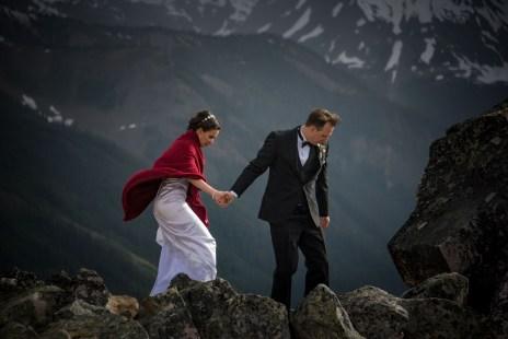 eagle-eye-wedding-golden-adriana-chris-golden-barrett-photography