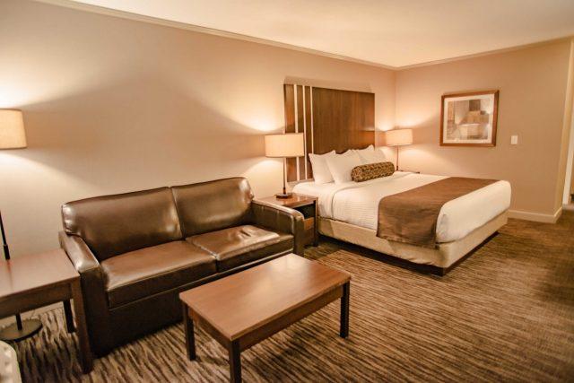 best-western-hotel-golden-abarrett-photography-30