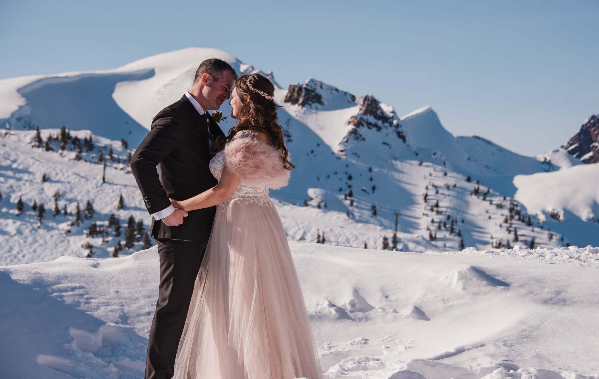 kicking_horse_mountain_wedding_a-barrett_photography