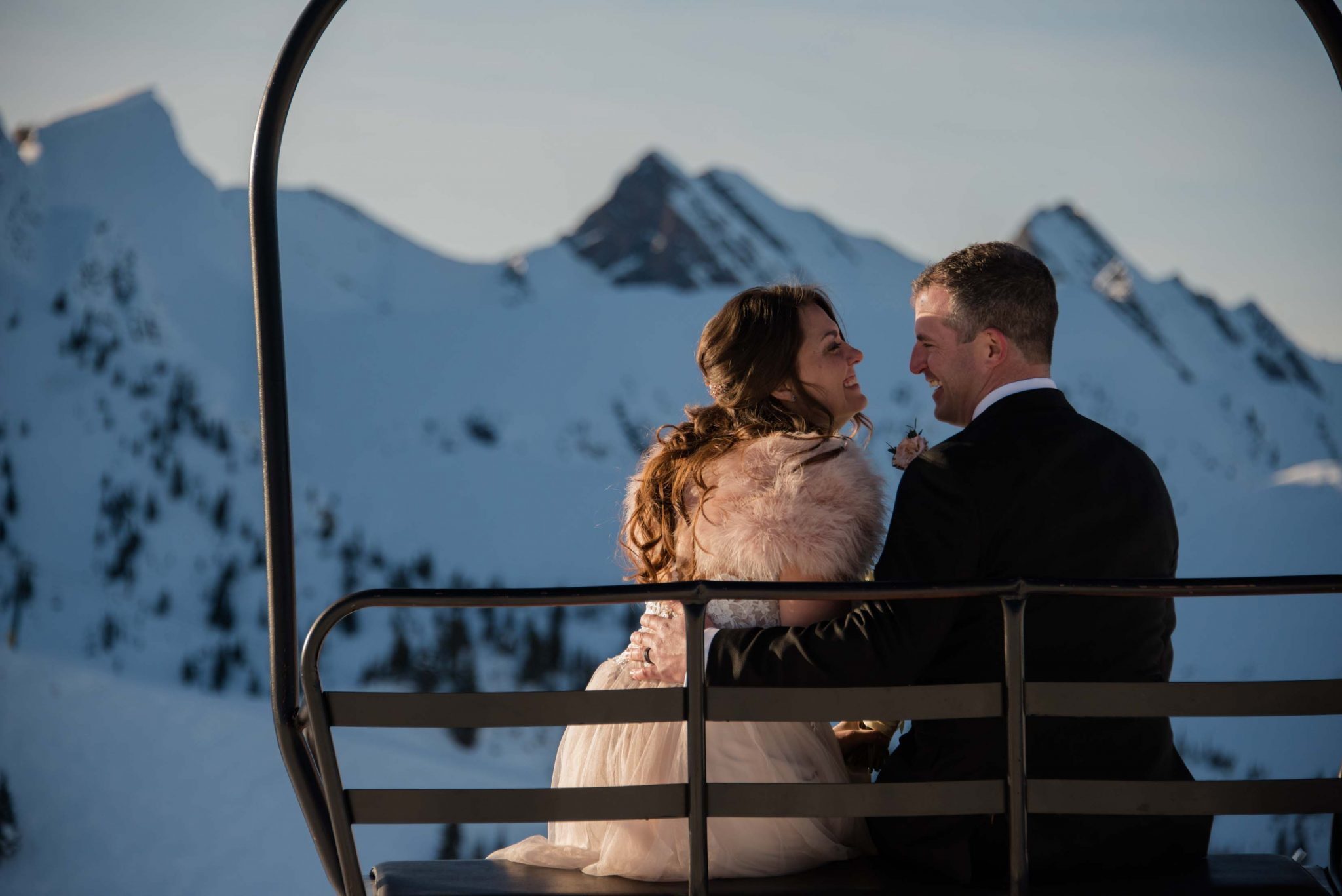 kicking_horse_mountain_wedding_a-barrett_photography