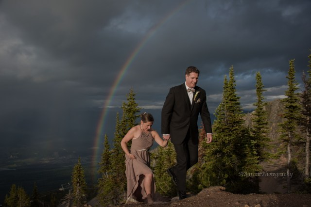 kicking_horse_mtn_adventure_wedding_photography