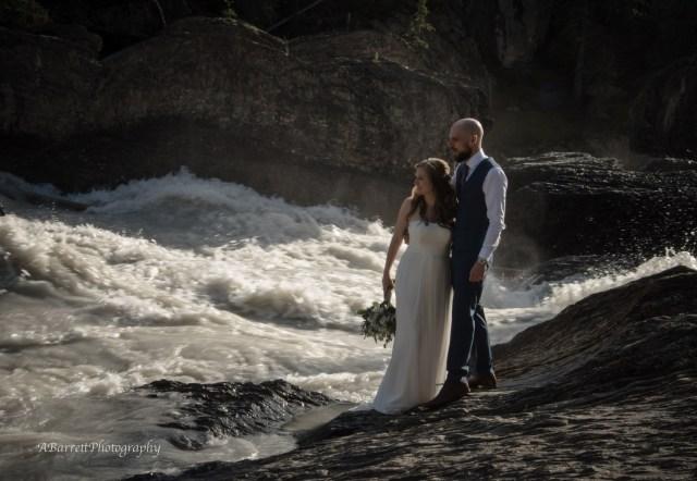 elopement-adventure_emerald_lake_bc_photography