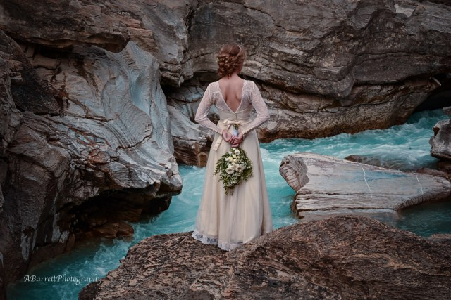 adventure_wedding_photography_golden_bc