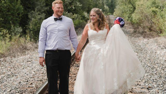columia-valley-golden-bc-wedding-abarrett-photography
