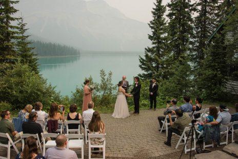 emerald-lake-lodge-wedding-a-barrett-photography