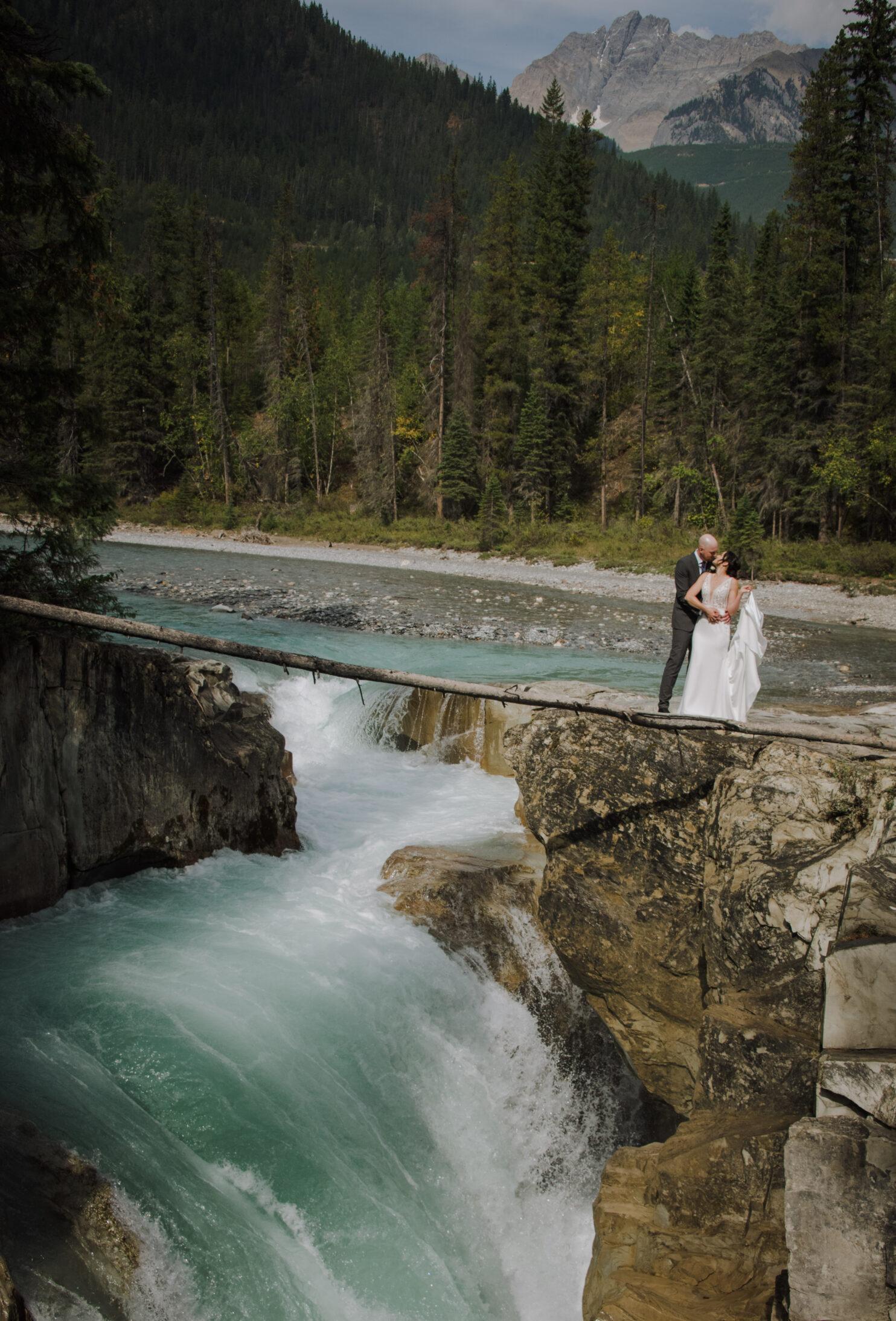 blaeberry-wedding-Golden-B.C.-a-barrett-photography