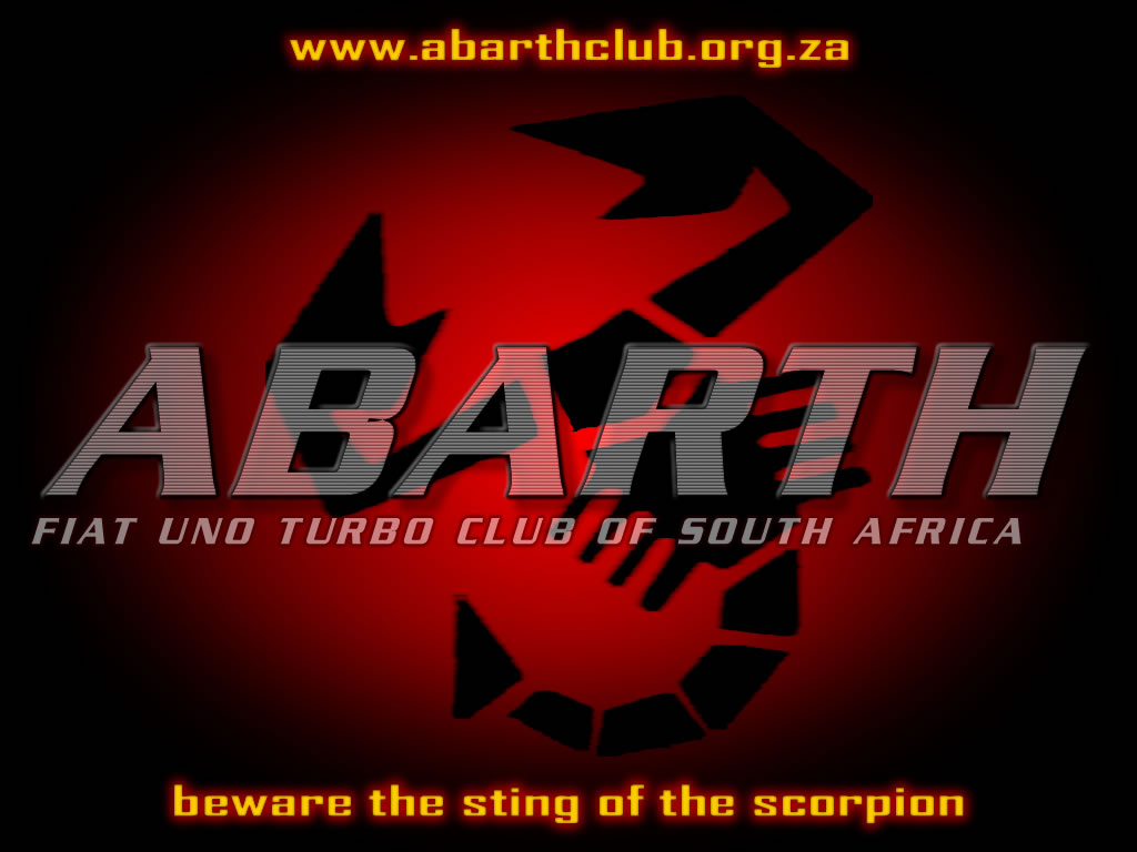 Car Wallpaper Download Sites Wallpapers Abarth Fiat Uno Turbo Club Of South Africa
