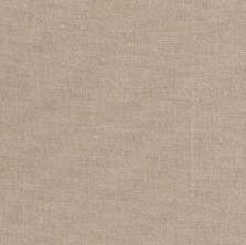 Brown Taupe 1882