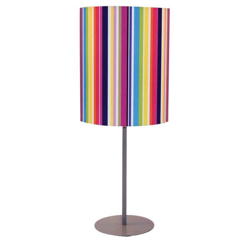 Lampe à poser Strip 1