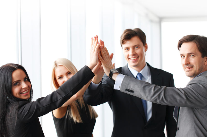 Employee Retention Tips For Small Businesses Abatelli Group Inc