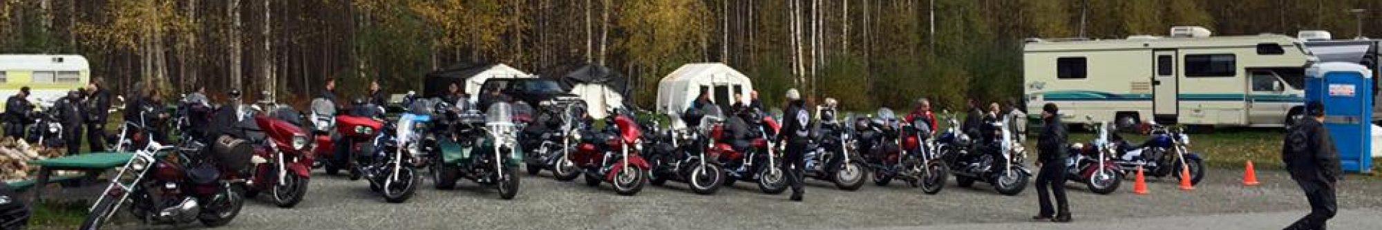 "A.B.A.T.E. of Alaska, Inc. – ""Riders of the Last Frontier"""