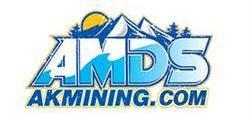 AMDS Logo