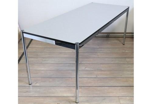 sideboard usm haller 060417 02 abatrans. Black Bedroom Furniture Sets. Home Design Ideas