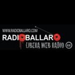 radio ballarò